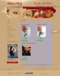 каталог картин (интернет магазин)