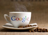 Апдейты Гугла