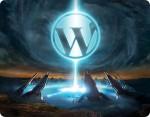 есть ли aльтернатива wordpress