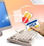 вывод WebMoney на Visa Electron