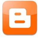 blogspot.ru