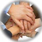 партнёрская сеть admitad