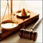 юридическая партнёрка