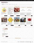 обновлённый каталог статей и фриланс биржа