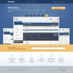 Сервисы и инструменты для доменов
