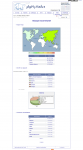 скрипт веб статистики