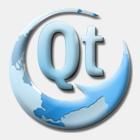 QtWeb браузер